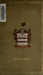 George Washington_cover