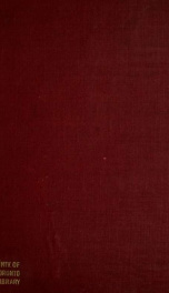 Records of the American Catholic Historical Society of Philadelphia 26_cover