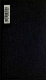 A short history of the United States_cover