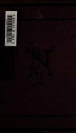 The life of Napoleon Buonaparte 3_cover