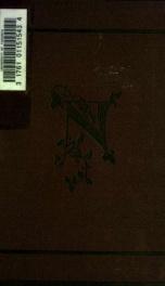 The life of Napoleon Buonaparte 2_cover