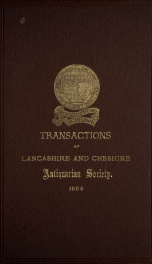 Transactions 12_cover