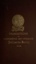 Transactions 6_cover