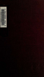 Horace vol. 1: The odes, carmen sae culare and epodes. With a commentary by E.C. Wickham_cover