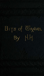 Bits of travel_cover