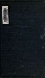 Practical uranalysis and urinary diagnosis, a manual for the use of physicians surgeons, and students_cover