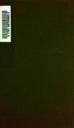 Problems in dynamic psychology; a critique of psychoanalysis and suggested formulations_cover