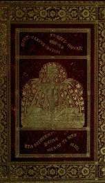 Breviarium romanum ex decreto sacrosancti Concilii tridentini restitutum 1_cover
