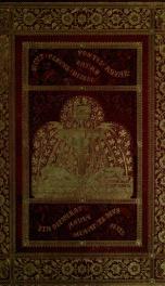 Breviarium romanum ex decreto sacrosancti Concilii tridentini restitutum 4_cover