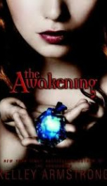 The awakening_cover