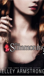 The summoning_cover