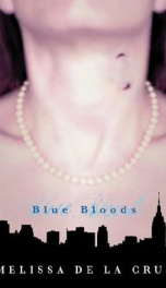 Blue Bloods_cover