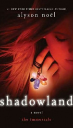Shadowland _cover