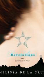 Revelations_cover