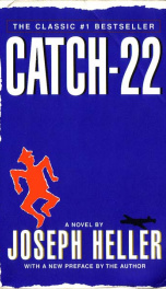 Catch-22 _cover