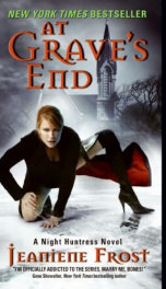At Graves End_cover