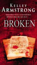 Broken_cover