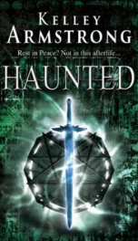 Haunted_cover