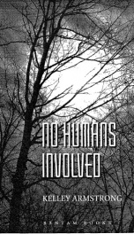No Humans Involved_cover