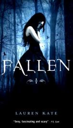 Fallen   _cover
