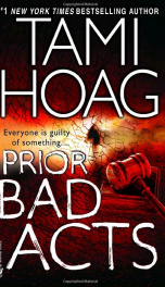 Prior Bad Acts_cover