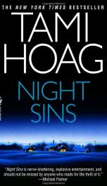 Night Sins_cover