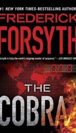 The Cobra_cover