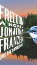 Freedom_cover