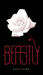 Beastly_cover