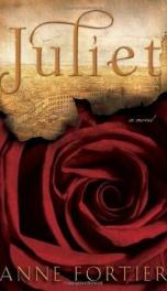 Juliet_cover