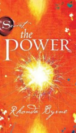 The power_cover