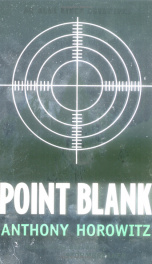 Point Blank_cover