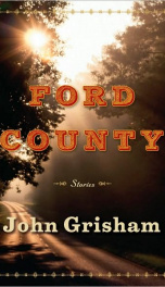 Ford County_cover
