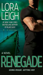 Renegade_cover