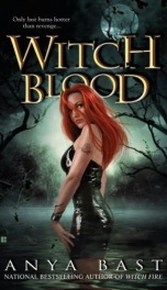 Witch Blood_cover