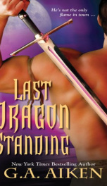 Last Dragon Standing_cover