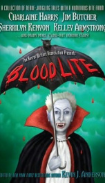 Blood Lite _cover