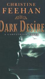 Dark Desire_cover