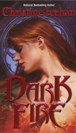 Dark Fire_cover