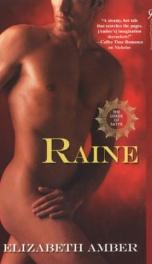 Raine_cover