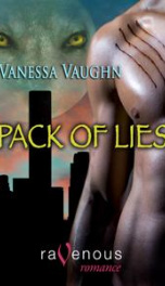 Pack of Lies_cover