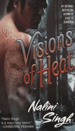 Visions of Heat_cover