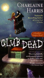 Club Dead_cover
