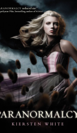 Paranormalcy_cover