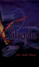 Shade _cover