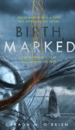 Birthmarked _cover