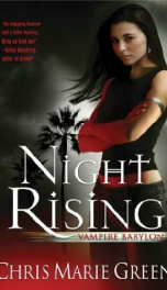 Night Rising_cover