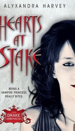 Hearts at Stake_cover