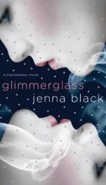 Glimmerglass_cover