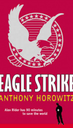 Eagle Strike_cover